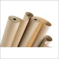 Semi Craft Paper
