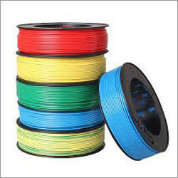 Electric Flexible Wire