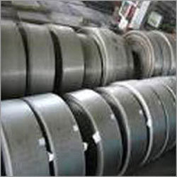 Steels Coils