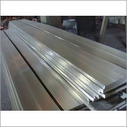 Bright Annealed Steel Strip