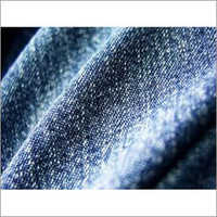 Denim Clothes Fabric