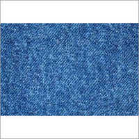 Blue Denim Cloth