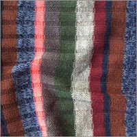 Sweater Knit Rib Fabric