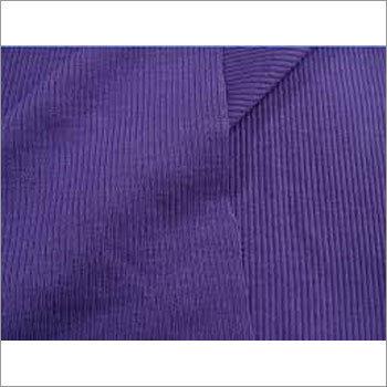 Knit Ribbing Fabric