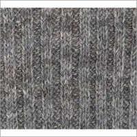 Single Rib Fabrics