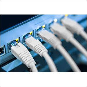 Computer Wire