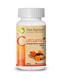 Curcumin (Bioactive Curcumin)