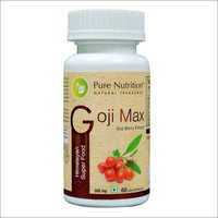 Goji Max (Himalayan Super Food)