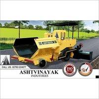 Ashtvinayak paver