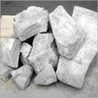 Ferro Silicon Calcium