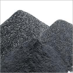 Non Ferrous Metals Or Minor Metals