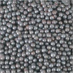 Sillicon & Steel Abrasives
