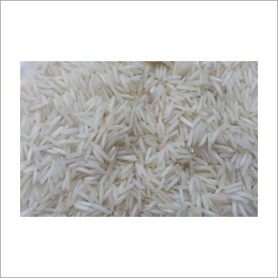 1121 Creamy Sella Rice