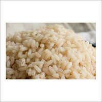 Indian Matta Rice