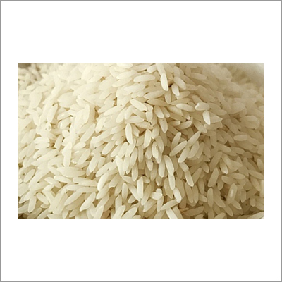 Sambha Masoori Steam Rice