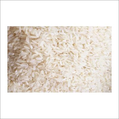 Sambha Masoori Steam Rice