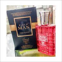 Black Pour Homme