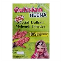 Gulistan Henna Powder