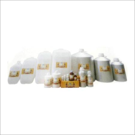 Perfume Oil Attar