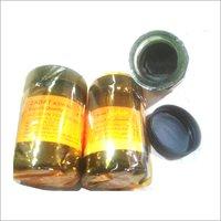 Zabat Aswad Cream