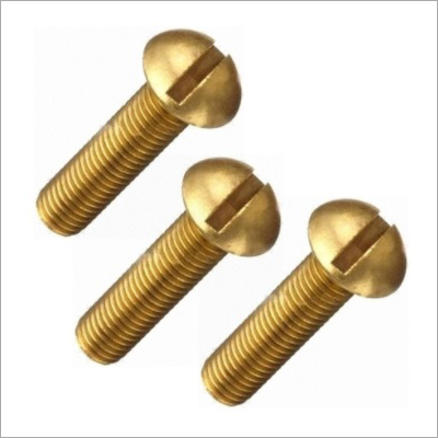 Micro Socket Screw