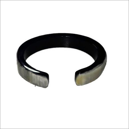 Horn Cuff