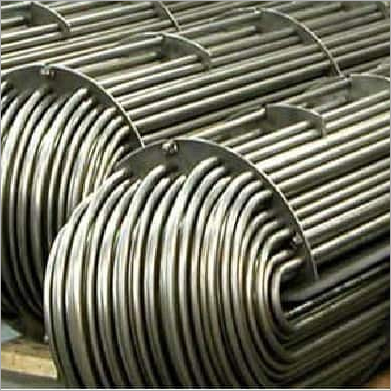 C.S (CARBON STEEL) Seamless Pipes & Tubes