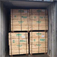 Sandalwood Timber