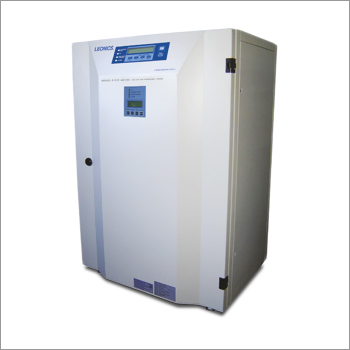 Heavy Duty Solar Inverter