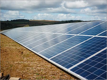 Solar Panel In Karnal