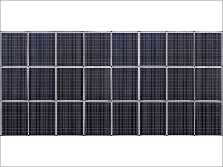 Solar Panel Company In Karnal