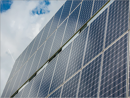 Solar Panel Supplier In Karnal