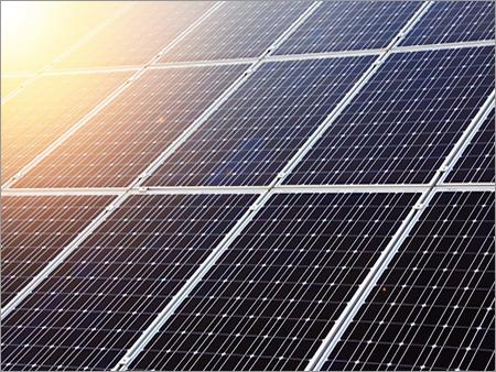 Solar Mini Hybrid Panel