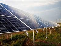 Solar Panel Trader In Kurukshetra