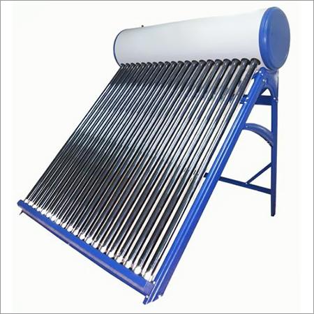 Solar Water Heater Trader In Kurukshetra