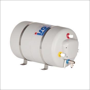Solar Water Heater Trader