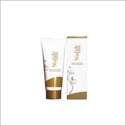 Nufair Cream