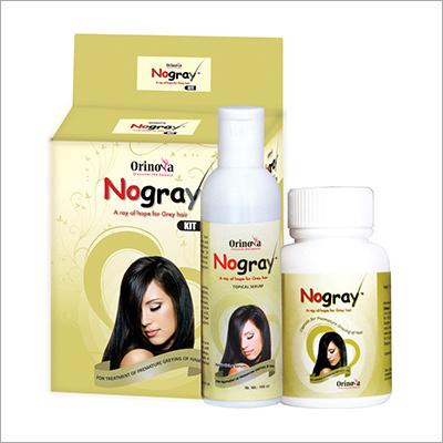 Nogray Kit