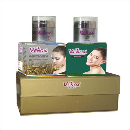 Venox AM-PM Kit