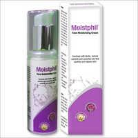 Moistphil Cream