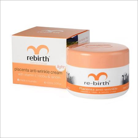 Rebirth Lip Balm