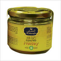 Almushaffa Jujube Honey