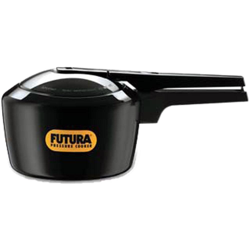 2 Ltr Futura Pressure Cooker