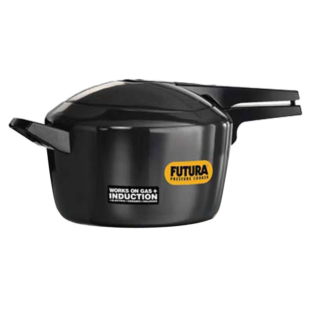 Futura Pressure Cooker