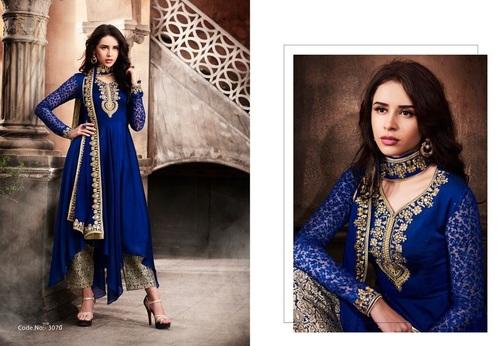 Exclusive Designer Fashionable Suit