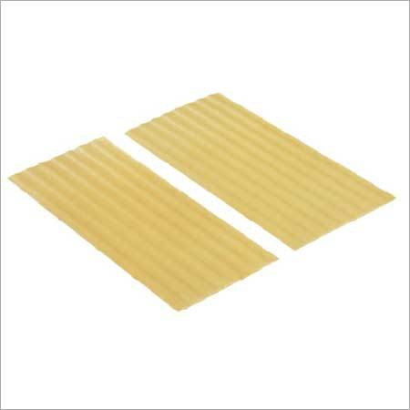 Insulation Corrugated Board