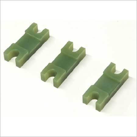 Cork Rubber Pads
