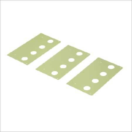 Epoxy Insulation Plate