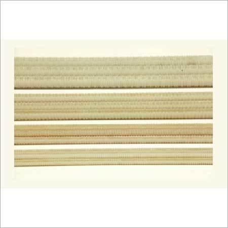 Insulation Threaded Rods
