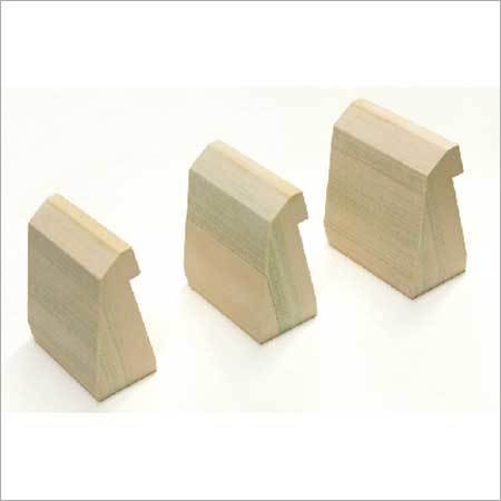 Inner Step Block Set